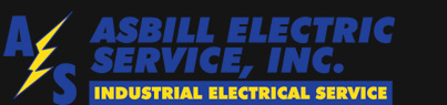 Asbill Electric Services, Inc.